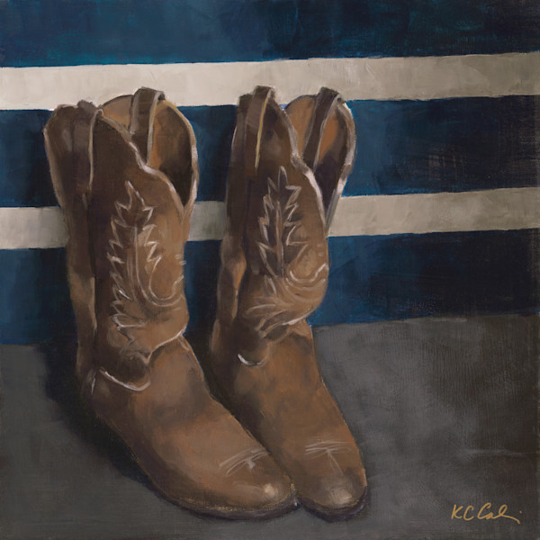 Realistic still life paintings for sale. Browse original art of still life that can purchased as custom prints on canvas, paper, metal or buy original art from Orlando artist KC Cali.