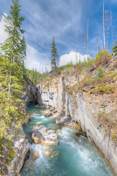 Marble Canyon Photograph for Sale as Fine Art.