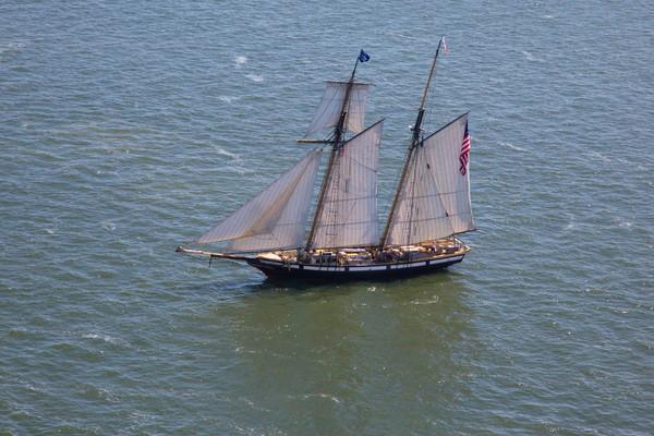 Tall Ship -6184