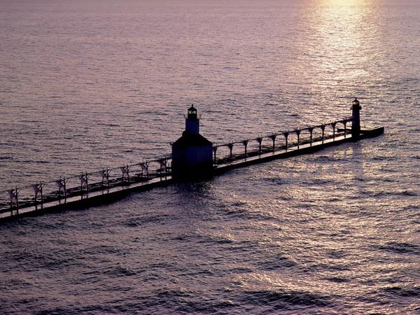 St. Joseph Inner Outer Pier 2008-01-16 23-13-46 IMG 0028 D S