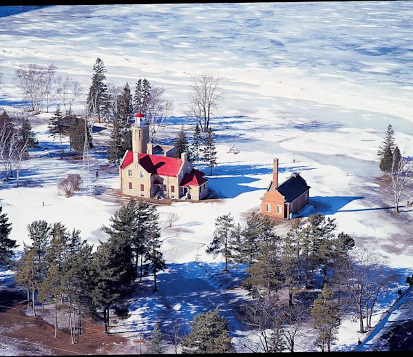 Old Mackinaw Point 2009-01-16 15-51-23 IMG 0039