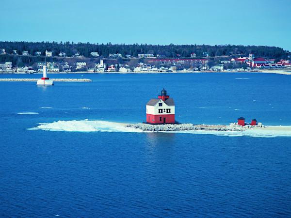 Round Island Passage Lights 2005-01-29 15-46-32 IMG 0033