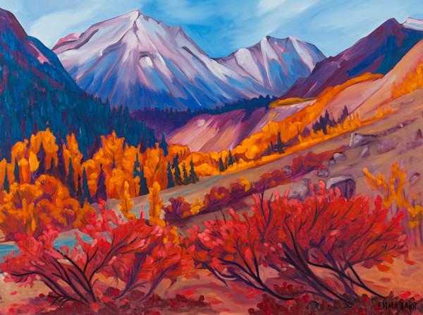 Kluane Yukon