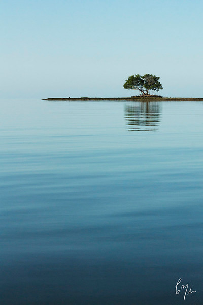Open Waters Photography and Waterscapes| Constance Mier Photography