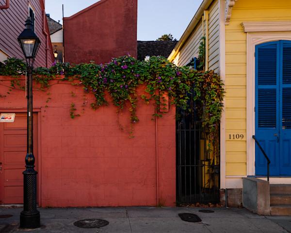 French Quarter I