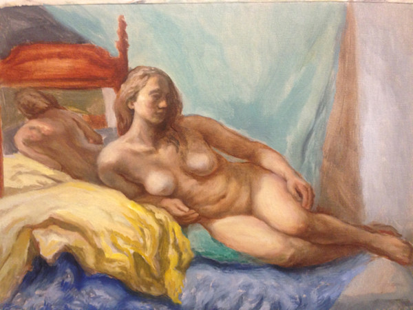 Venus_-_rafferty_-_painting_-_1_j1ci7u