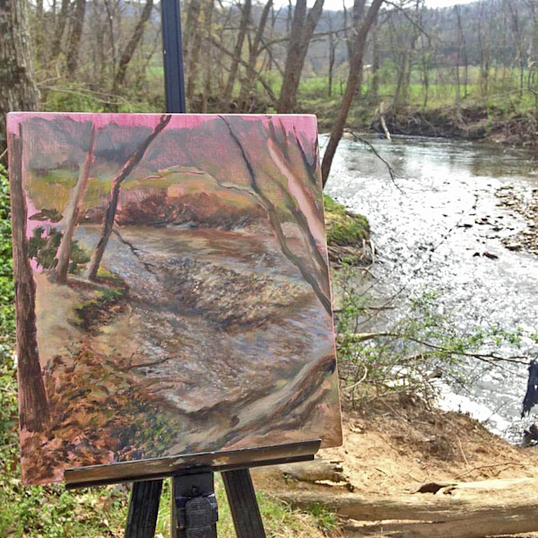 Swannanoa_river_wip2_-_rafferty_-_painting_beu34w