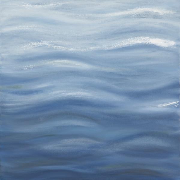 Water Series--Ocean