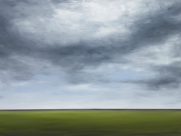 Verdant Meadow