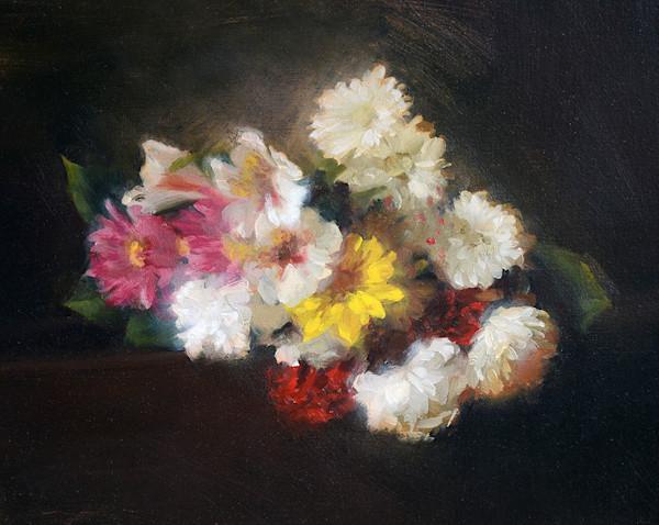 Valentine Flowers