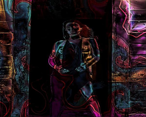 Lana Rhoades 4 of 4 | Mark Humes Gallery