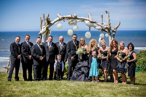 Weddingportfolio-2273_fkxuym