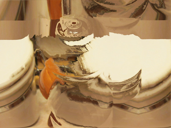 CARNIVOROUS SUGAR JARS