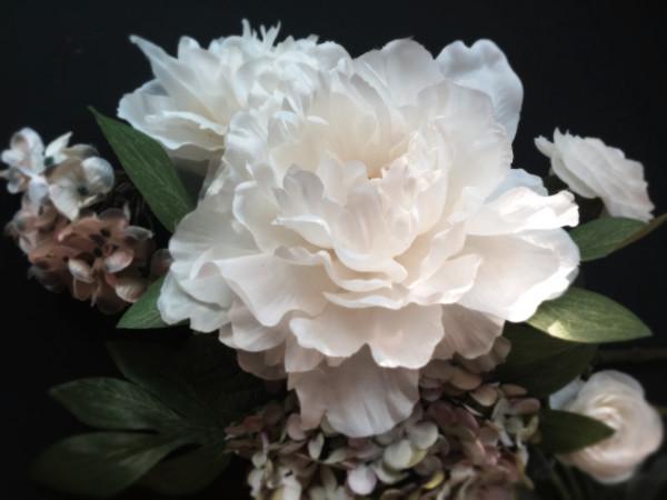 ORL-8465 Floral Inspiration 19