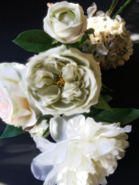 ORL-8471 Floral Inspiration 25