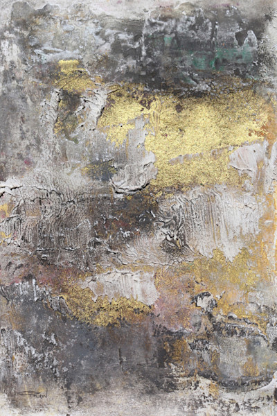 Great Selection of Textured Abstract Artworks. Rustic, Modern and Contemporary Style. Posters, Canvases and Prints. Irena Orlov Textured Abstract Posters, Prints and Original Artworks.