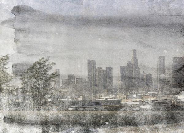 ORL-3200 Hazy View