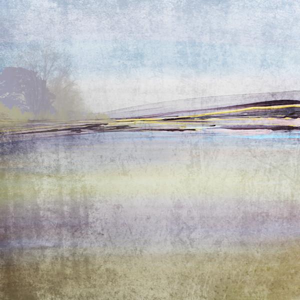 ORL-1460 Abstract Horizon