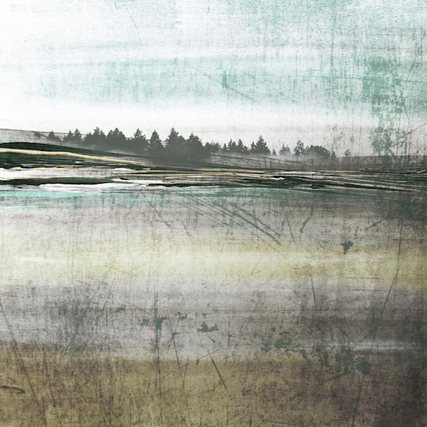 ORL-1469-2 Green Field