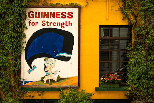 OToolePhoto-Ireland-10-2