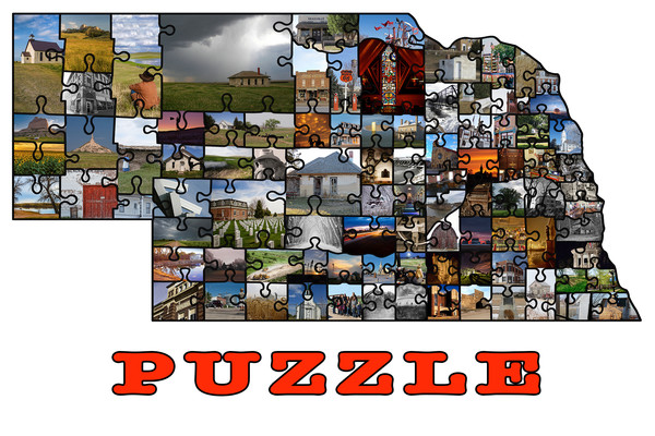Puzzles 20% OFF!!! Now  ONLY $23.96!