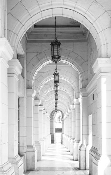 Cuba Lanterns