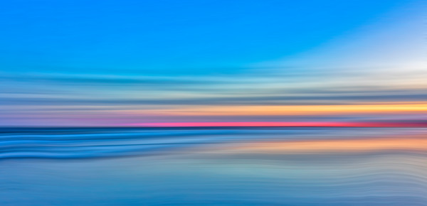 Essence and Abstracts by Scott Snyder Photography