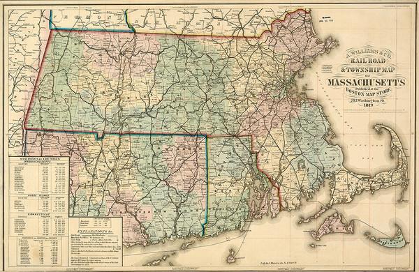 Massachusetts 1879