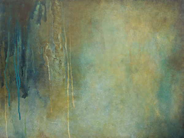 Uncommon Dreams - Modern Abstract Paintings - Fine Art