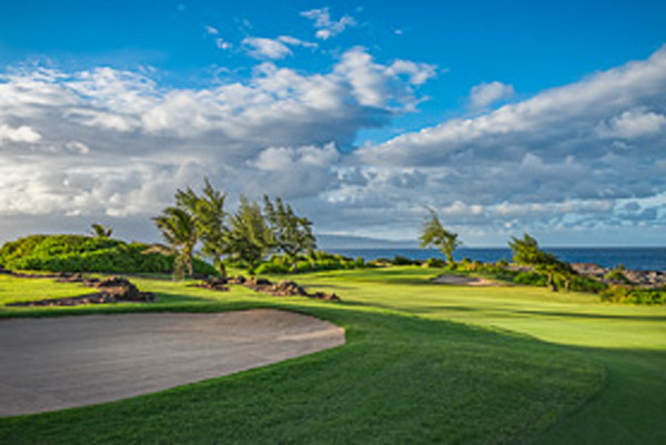 Kapalua Bay04D 11-15-Edit-Edit
