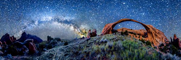 Planetary Panoramas - Store