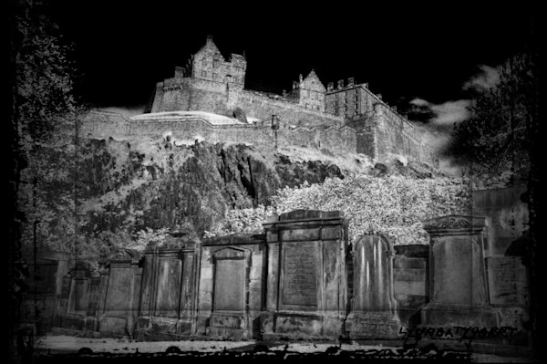 Lynda Tygart Castles in Scotland, Ireland, France, Europe – Fine Art Photographs Prints on Canvas, Paper, Metal & More.