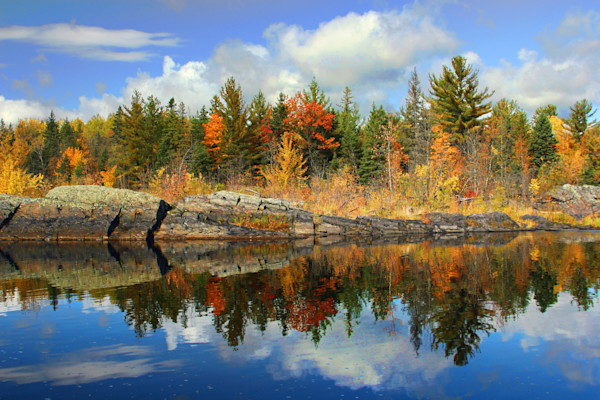 Fine Art Landscape Photography by William Drew Photography
