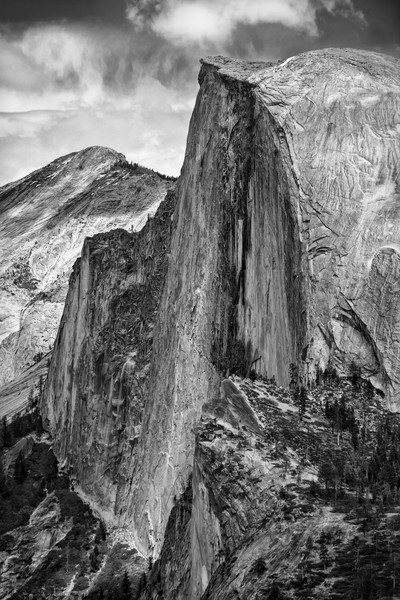 Yosemite Fine Art Photographs for sale | Mountain Spirit Photography