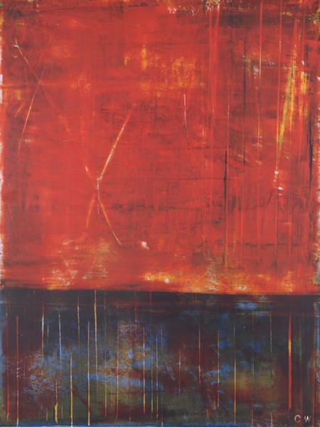 Sfumato Art For Sale