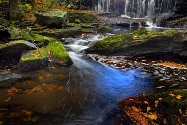 Wilton Stream