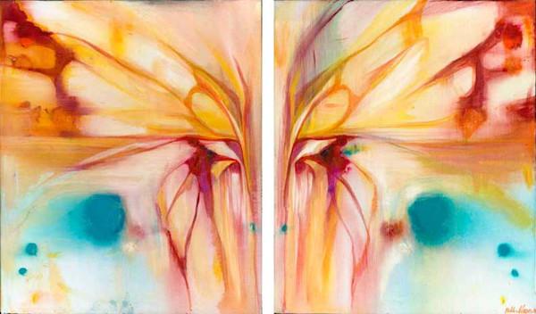 wings 6 white border