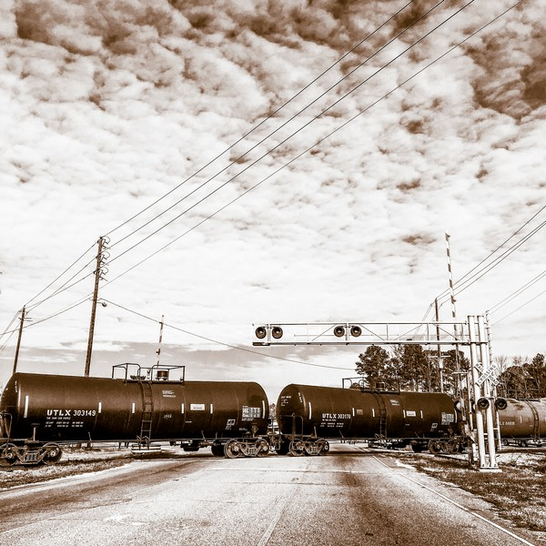 CSPHOTO ONROAD-4 copy