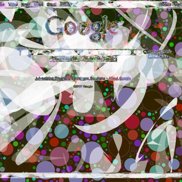 Peter McClard - Google