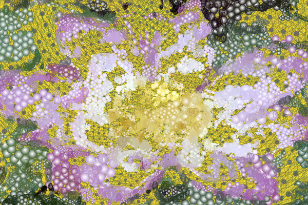 Lotus flower at VectorArtLabs.com