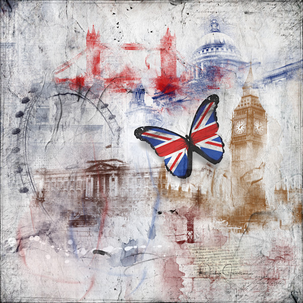 London-Iconic