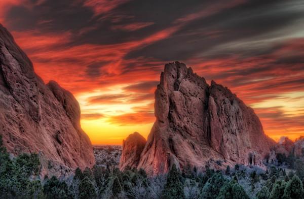 Sky Fine Art Photographs