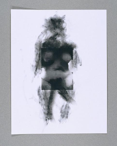 Body-Mine 1