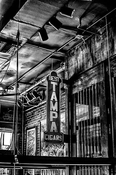 Old Cigar City