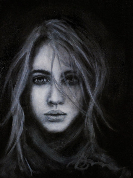Prelude to a Portrait E-Course