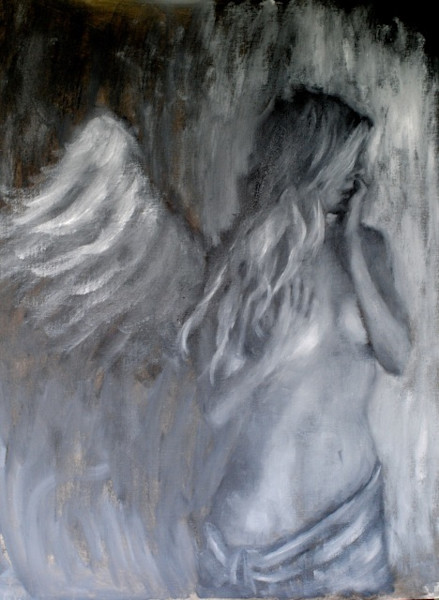 Angels Among Us E-Course
