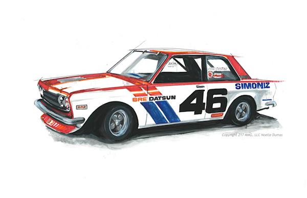 datsun-510-racecar