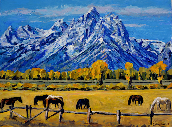 The_tetons_final_with_extra_border_gsj3pm