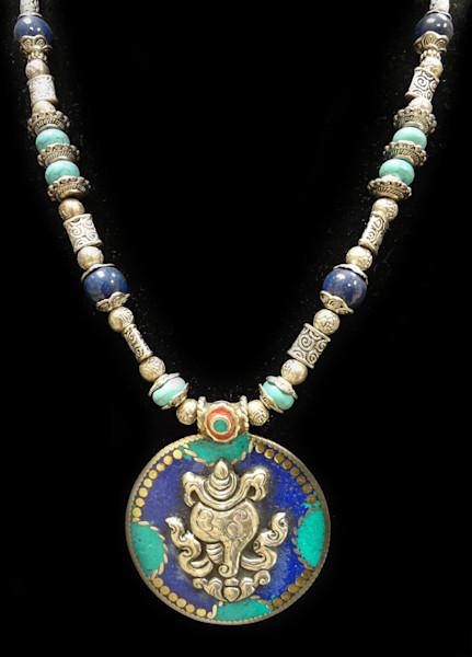 Peggy Pike Jewelry