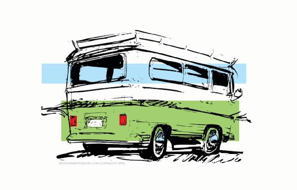 classic-vw-bus